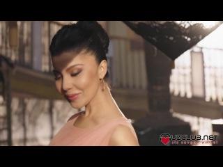 Шахзода feat. Faydee & Dr. Costi – Habibi. Dostoynie Uzbeki