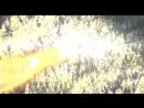 Трейлер- Наруто фильм 10 The Last Naruto the Movie