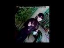 «Мои самые любимые и родные)))» под музыку самая сильная песня - бара +опа гамна стайл + таката + носа. Picrolla