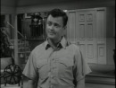 The Alfred Hitchcock Hour: House Guest (s1e8) (1962)