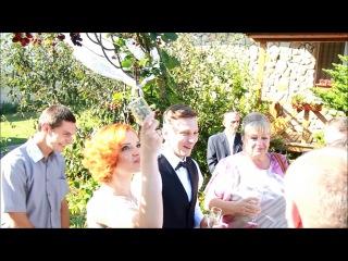Mysak Wedding