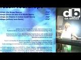 Guru Josh feat Lauren Rose - Frozen Teardrops Da Brozz Melody Remix 2010 Music Video