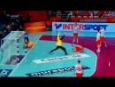 Самые красивые игровые моменты российской сборной на ЧМ в Катаре