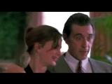 Леонард Коэн - Танцуй со мной до конца любви.