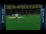 Tom Brady 2000 NFL Scouting Combine highlights