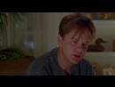 """Отрывок из фильма """"Нечего терять""""  Дело не в тебе ►filmCUT"""