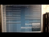 FoxKills -- Маленькой Ёлочке (ReMix Demo)