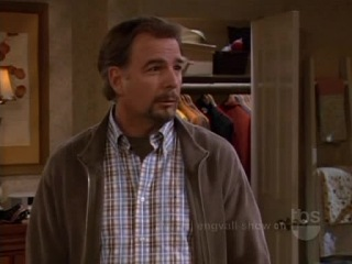 The.bill.engvall.show.s01e06.satrip.rus.eng