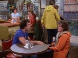 Морк и Минди 2 сезон -8.Ужас Морквилля