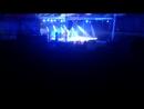 концерт  танцевальной группы Тодес в костанае