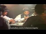 N.W.A Approach To Danger Video Eazy-E, Dr. Dre, Yella, M.C. Ren