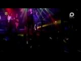 Sonet - Rozpieszczona dama (Klub w Jeziorku 95)