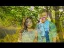 Руслан & Айгерим Love story. Шымкент. Самая красивая пара. Свадьба в Шымкенте. LOVE STORY   by AS-studio