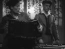 Лаврентий Масоха - Спят курганы темные. из к/ф Большая жизнь (1939).