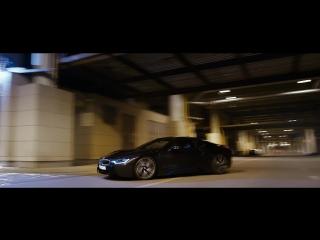 Первый официальный трейлер фильма Духless 2. На экранах с 5 марта 2015
