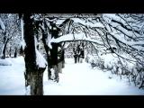 С моей стены под музыку Blue Suede - Hooked On A Feeling (OST Стражи галактики). Picrolla