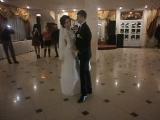 Перший танець Олександра та Ірини