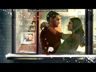 «Старый Новый год» под музыку Александр Абдулов -  С 1 по 13-ое нашего января... . Picrolla