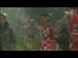 Italy - Croatia 1-1, no comment, 16.11.2014. HD