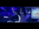 Сарвиноз - Ассалому алейкум Sarvinoz - Assalomu aleykum OFFICIAL VIDEO HD