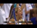 Финляндия Украина Чемпионат Мира по баскетболу 2014 / 31.08.2014 / 2-й тур / xsport