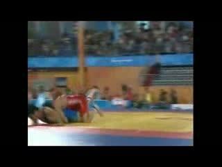 greco.roman@mail soryan hamid best wrestler in 2010 (17)