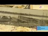 Малые города России- Волхов - здесь построили самый первый в стране алюминиевый завод