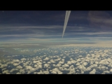 Avianca Brasil-magic (Dimash93-CR9@mail.ru)