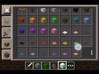 обзор сервера MadeCraft