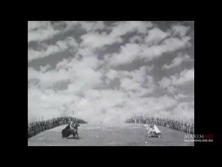 Элайджа Вуд (Elijah Wood) смотрит русские фильмы » Freewka.com - Смотреть онлайн в хорощем качестве