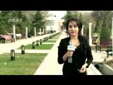 Зулайхо - Табрикоти наврузи | Zulaykho - Nowruz Greetings
