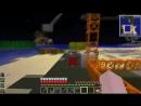 Minecraft - Голопопики - 54 - Голопопые угрюмы