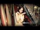 MAXIM Online Девушки Елена Шалаева. Из рекламы колготок Golden lady