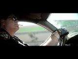 Mr. Oizo - Stunt (wrong cops)
