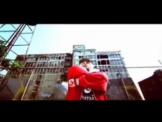 Jedi Mind Tricks (Vinnie Paz   Stoupe) - Heavy Metal Kings (feat. Ill Bill) [Official Video]