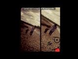 -) под музыку Nadir ft Shami -