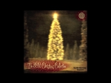 Gene Autry Feat. The Pinafores - Rudolph the Red-Nosed Reindeer_HD