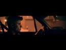 Justin Bieber - As Long As You Love Me ft. Big Sean_Full-HD