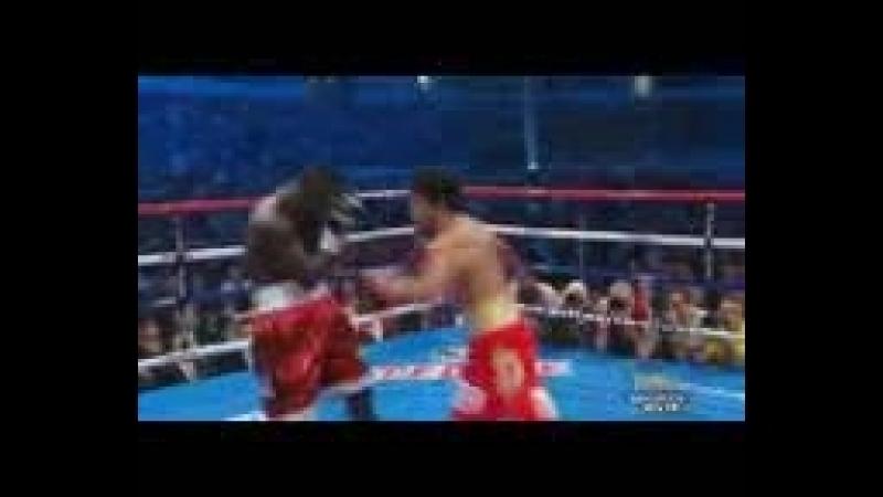 Vidmo org Mjenni Pakyao samyjj bystryjj boksjor na planete 148518 3