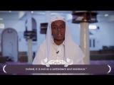 Surah Al-Furqan(vk.com/quran_al_kareem)