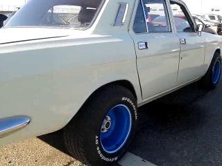 Волга V8 ,ГАЗ 24