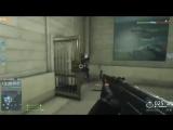 Перезарядка в Battlefield_ Hardline