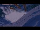 Синдбад: Легенда семи морей (США, 2003)