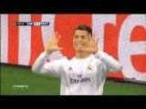 Бавария - Реал Мадрид 0-4 - Георгий Черданцев