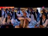 Dulhe Ka Sehra - Dhadkan, 2000 - Akshay Kumar, Shilpa Shetty, Sunil Shetty