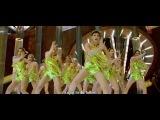 Le Le Maza Le - Wanted 2009 - Salman Khan, Ayesha Takia,