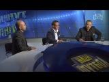 Чемпионат России 2014-15 / 90 минут Плюс / Итоги 7-го тура / 2 часть [720p, HD]