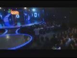 Ghazal Sadat - Bimiram Afghan Star Finale 2012