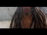 Deva Premal & Miten - Mangalam (Remix)