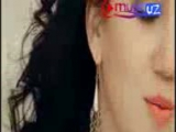 dilsoz-otajon